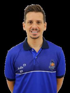 Rubén Perelló