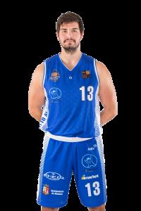 Nikola Cvetinovic