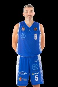 Carles Bivià