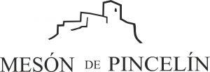 Mesón de Pincelín, colaborador del CB Almansa