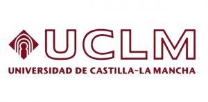 UCLM, patrocinador CB Almansa