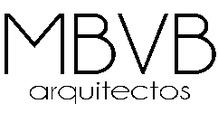 MBVB Arquitectos, Colaborador del CB Almansa