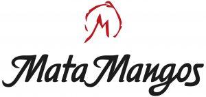 Matamangos, Colaborador del CB Almansa