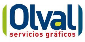 Olval, Colaborador del CB Almansa