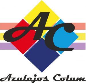 Azulejos Colum, colaborador del CB Almansa