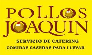 Pollos Joaquín, colaborador del CB Almansa
