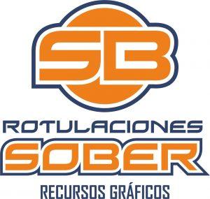 Sober, colaborador del CB Almansa