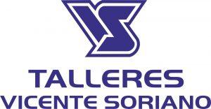 Talleres Vicente Soriano , colaborador del CB Almansa