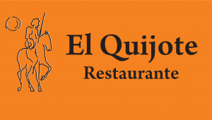 Restaurante El Quijote colaborador CB Almansa