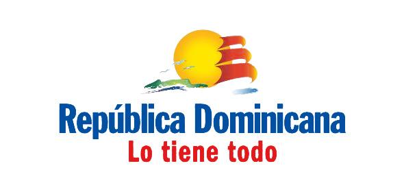 Nuevo patrocinador para la segunda camiseta del CB Almansa con AFANION