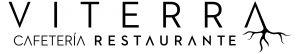 Restaurante Viterra, colaborador del CB Almansa