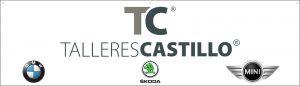 Talleres Castillo, Colaborador del CB Almansa