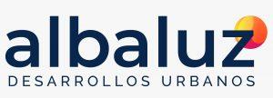 Albaluz apuesta por el CB Almansa