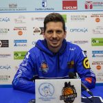 Previa J14: CB Almansa con AFANION vs Bàsquet Girona