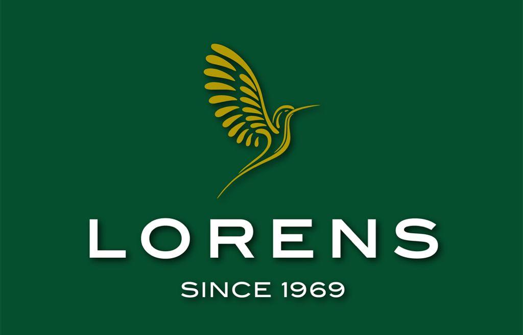 Lorens, Patrocinador del CB Almansa