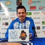 Previa Liberbank Oviedo vs CB Almansa con AFANION