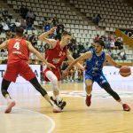 El CB Almansa con AFANION cosecha su segunda victoria ante Bàsquet Girona